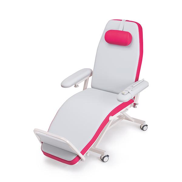 Digiterm Comfort-2 Flex