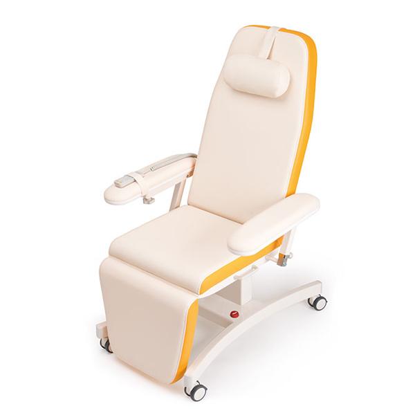 Digiterm Comfort-3 Eco