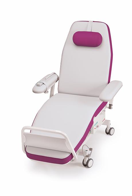 Digiterm Comfort-4 Plus Farbvariante
